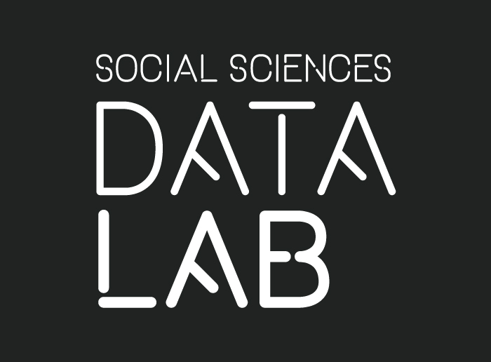 Social Sciences DataLab